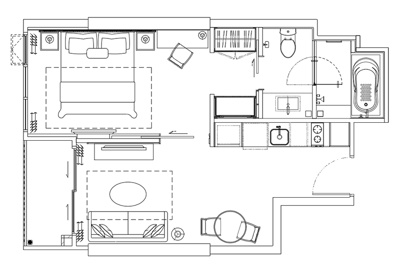 staybridge-layout-45-2