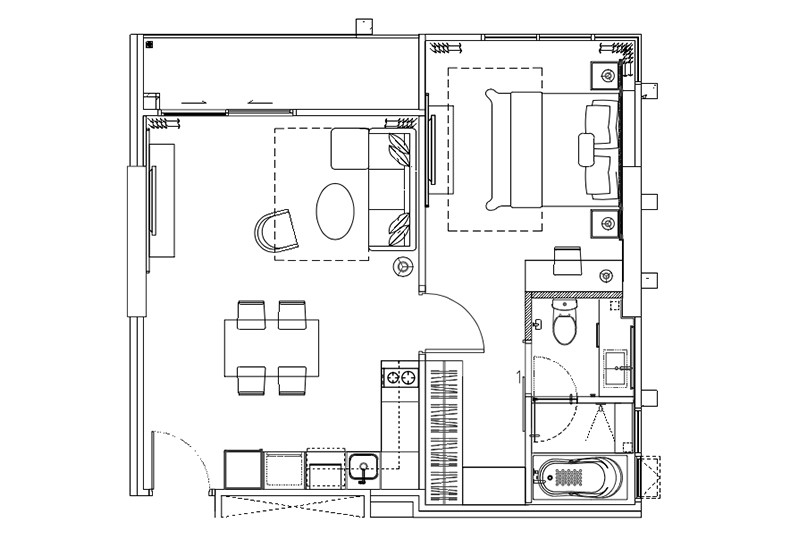 staybridge-layout-57-1