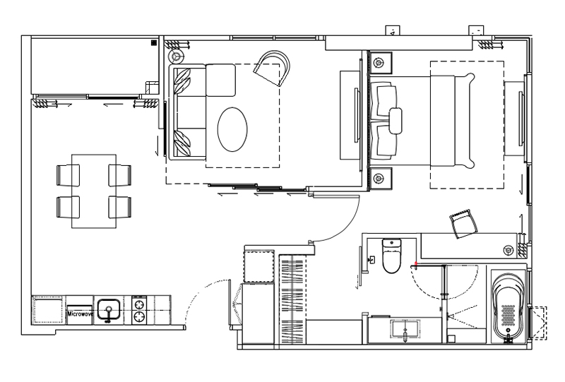 staybridge-layout-57-2