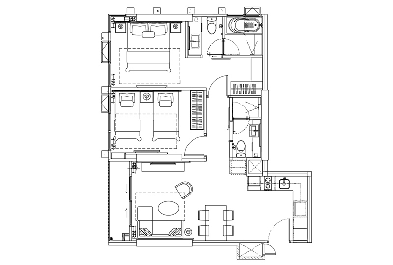 staybridge-layout-62