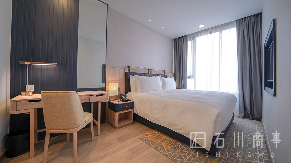 staybridgesuitesbangkokthonglor_1-10