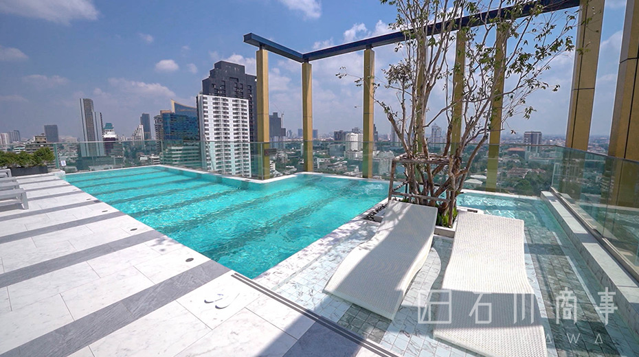 staybridgesuitesbangkokthonglor_5
