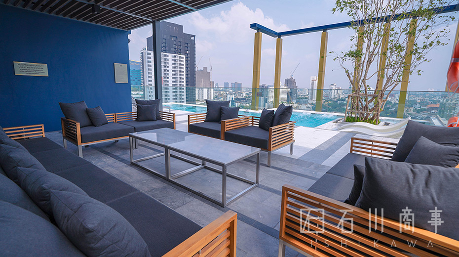 staybridgesuitesbangkokthonglor_6