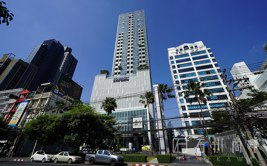 somerset-thonglor-bldg
