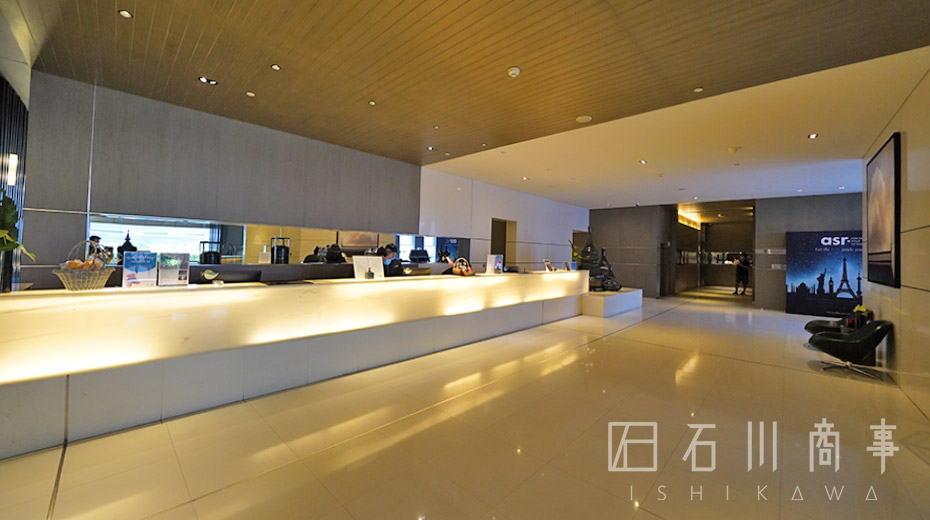 somerset-thonglor-lobby1_